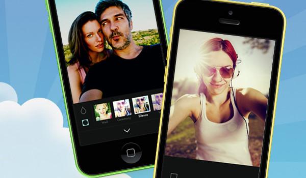 B612-iPhone-Selfies-1