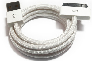 Cable-Lightning-USB-3-Reversible