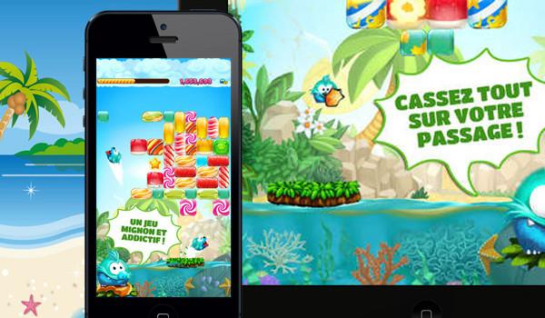 Candy-Block-Breaker-iPhone-iPad
