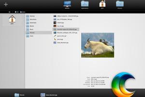 ClawMenu-Mac-OSX