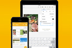 Google-Slides-iPhone-iPad-1