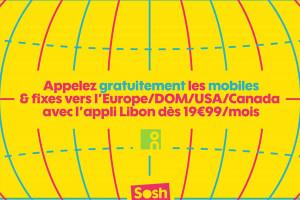 Gratuit-Libon-Sosh