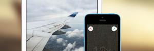 Hyperlapse Instagram iPhone iPad : Bluffant Outil pour Filmer en Accéléré (gratuit)