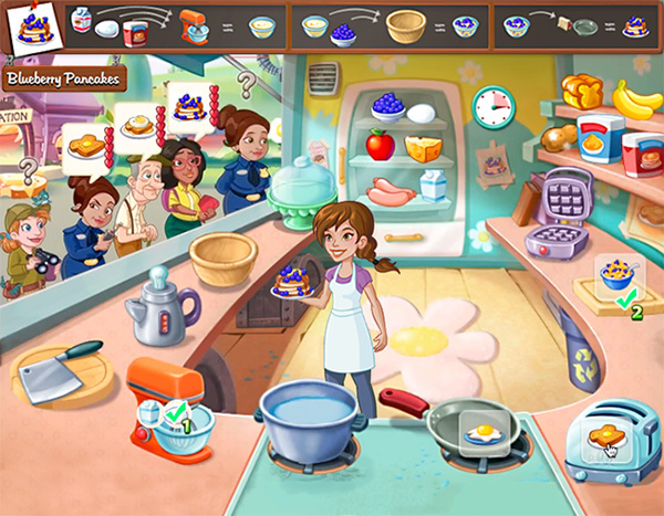 Kitchen-Scramble-iPhone-iPad-1