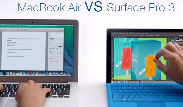 MacBook-AIr-vs-Surface-Pro-3