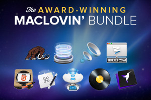 MacLovin-Bundle-Mac-OSX-1