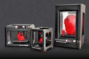 MakerBot-Europe-Imprimante-scanner-3D