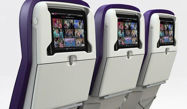 Monarch-Airlines-Sieges-avion-iPad-1