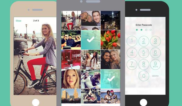 Overswipe-iPhone