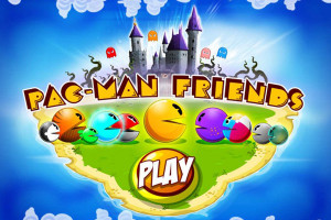 PAC-MAN-Friends-iPhone-iPad-1
