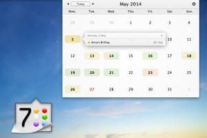 PopCalendar-Mac-OSX-1