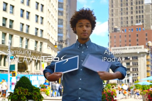 Pub-Samsung-Galaxy-Tab-S-vs-Apple-iPad-Air