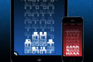 Puzzix-iPhone-iPad