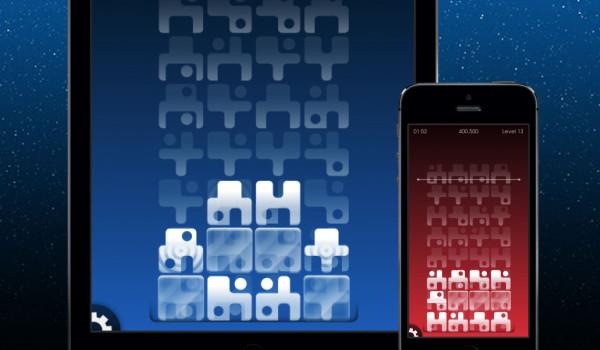 Puzzix-iPhone-iPad