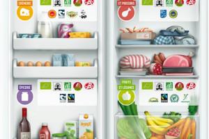 Quel-logo-dans-mon-frigo-iPhone-1