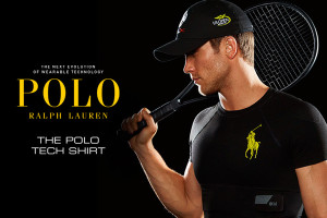Ralph-Laurent-Polo-Tech-Tee-Shirt-Sport-1