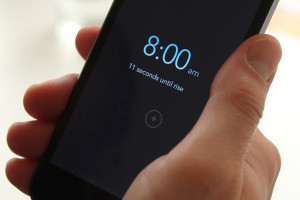 Rise-Alarm-Clock--iPhone-iPad-1