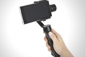 Steadicam-Swiftcam-M3-iPhone-Galaxy-1