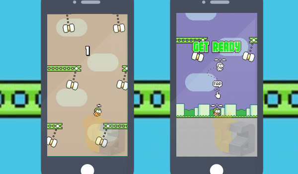 Swing-Copters-iPhone-2
