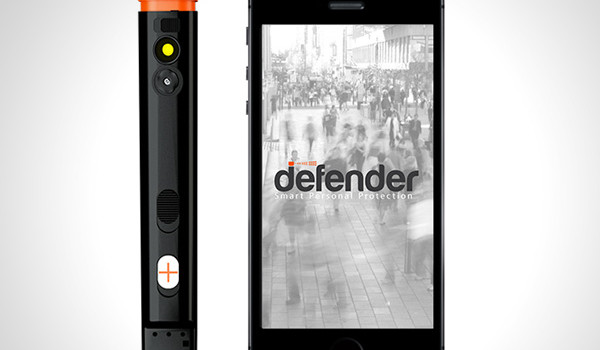The-Defender-iPhone-Spray-Auto-Defense-1
