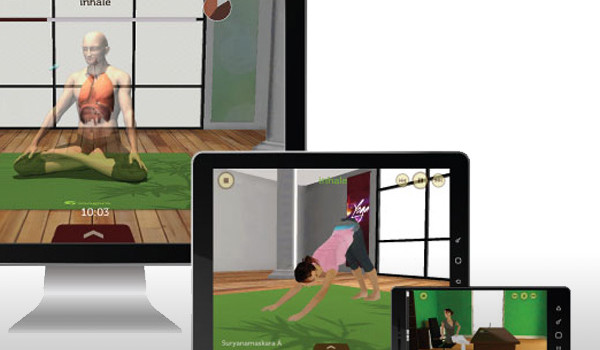 Yoga-for-Back-Pain-Relief-Mac-OSX-1