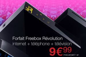 adsl-freebox-revolution-vente-privee-1
