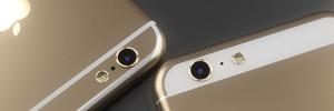 iPhone 6 en version Finale Révélé dans un Concept ?! (images)
