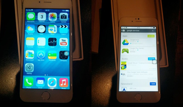 iPhone-6-Clone-Android-iOS-8-1