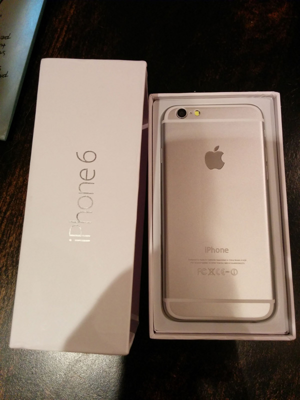 iPhone-6-Clone-Android-iOS-8-2