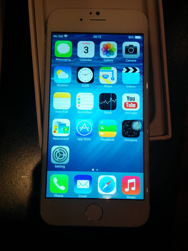 iPhone-6-Clone-Android-iOS-8-4