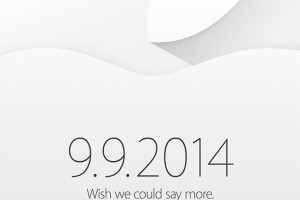 iphone-conference-keynote-septembre-2014-invitation