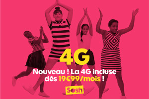 sosh-4g-forfaits-gratuit