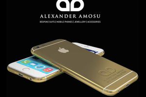 Amosu-iPhone-6-or-platine-diamants-Luxe-1
