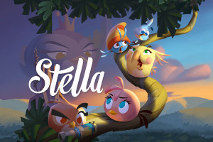 Angry-Birds-Stella-iPhone-iPad-1