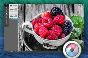 Autodesk-Pixlr-Mac-OSX-1