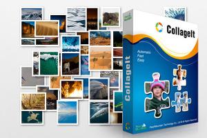 Collageit-Pro-Mac-OSX-PC-Windows-2