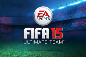 FIFA-15-Ultimate-Team-iPhone-iPad-1