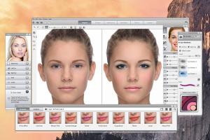 FaceFilter3-Mac-OSX-1