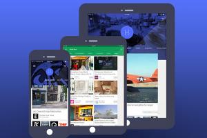 Google-Play-Kiosque-iPhone-iPad