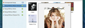 Tunes Cleaner Mac OSX : Nettoyer votre Bibliotheque iTunes pour 5 $ (promo)