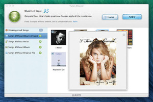 Leawo-Tunes-Cleaner-Mac-OSX-1