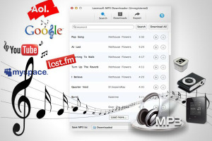 Leemsoft-MP3-Downloader-Mac-OSX-1