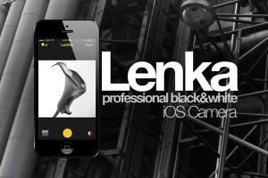 Lenka-iPhone-App-1
