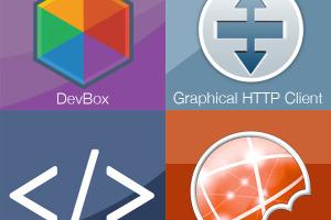 Mac-OSX-Developer-Toolkit