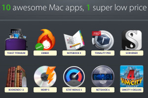 MacUpdate-Fall-Bundle-2014-OSX-1