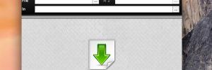 Outguess Mac OSX : Cacher vos Documents dans une Image (gratuit)