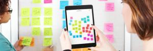 Post-It Plus iPhone iPad : Numérisez vos Notes et Partagez les (gratuit)