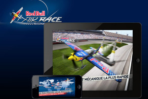 Red-Bull-Air-Race-iPhone-iPad