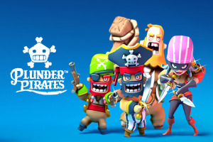 Rovio-Plunder-Pirates-iPhone-iPad-1
