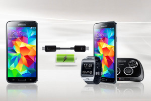 Samsung-Power-Sharing-Cable-Batterie-Partage-1